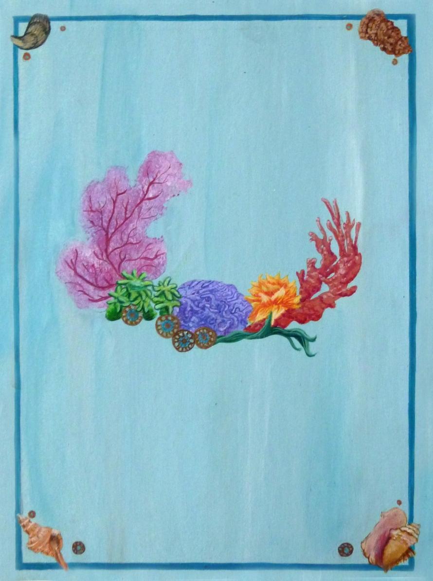 mermaidbookint